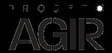 Projeto AGIR-COV-2020