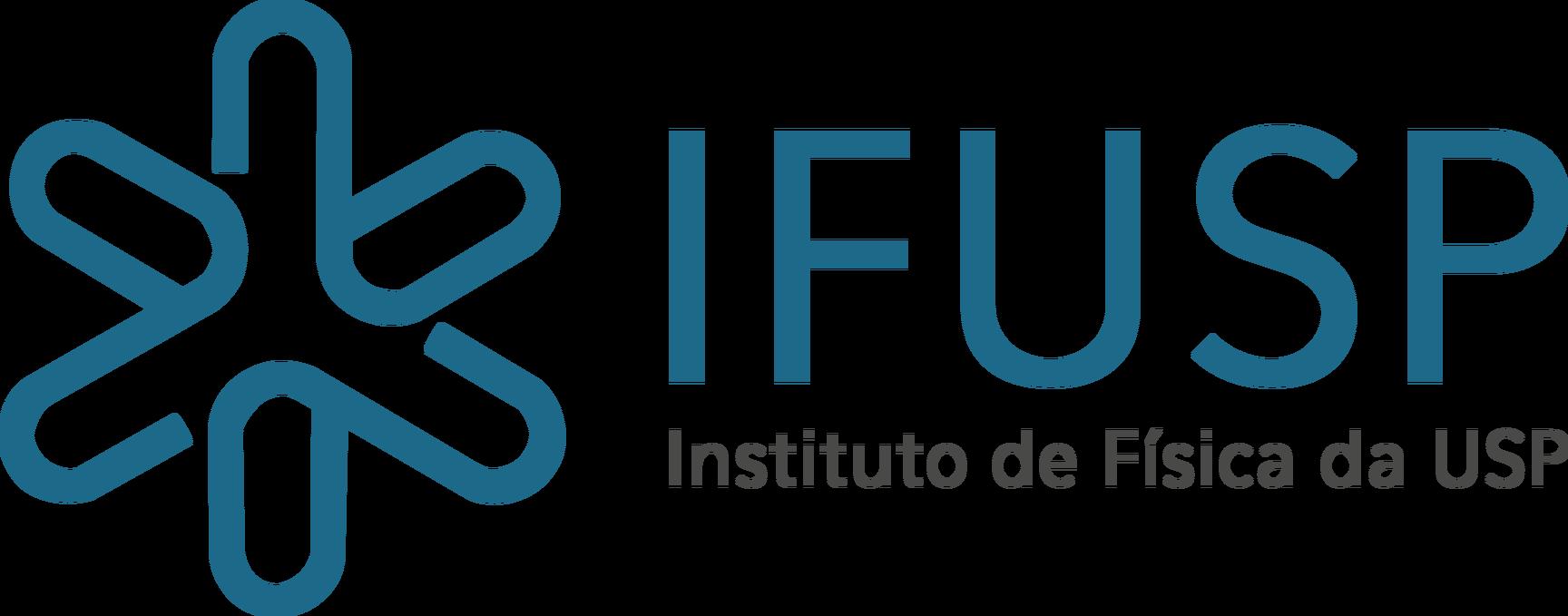 Agora sou IFUSP