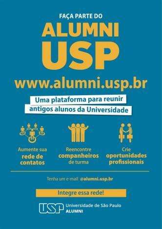 alumni_cartaz_banner