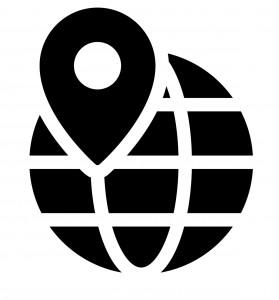 localizacao_geografica1