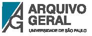 https://sites.usp.br/arquivogeral/wp-content/uploads/sites/39/2015/08/logo_arquivo_geral_pequeno1