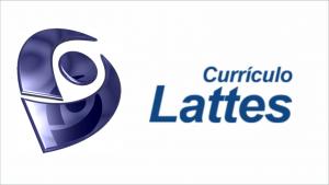 destaque-curriculo-lattes