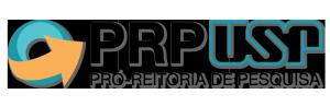 logo_PRP_web2-e1445000009504