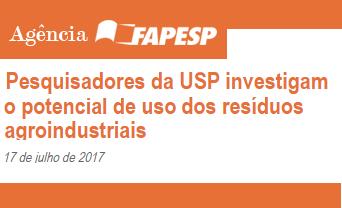 Agência FAPESP