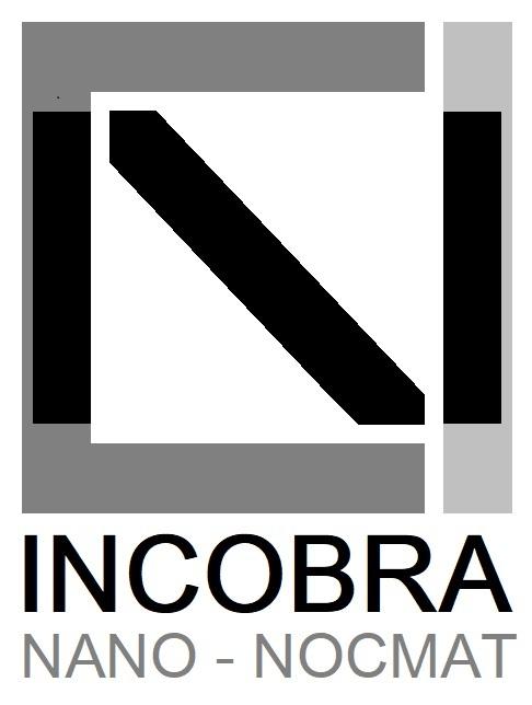 INCOBRA