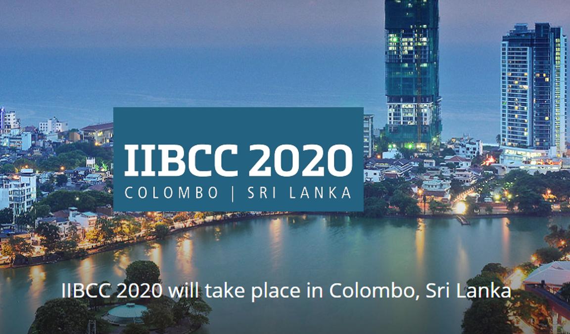 IIBCC2020