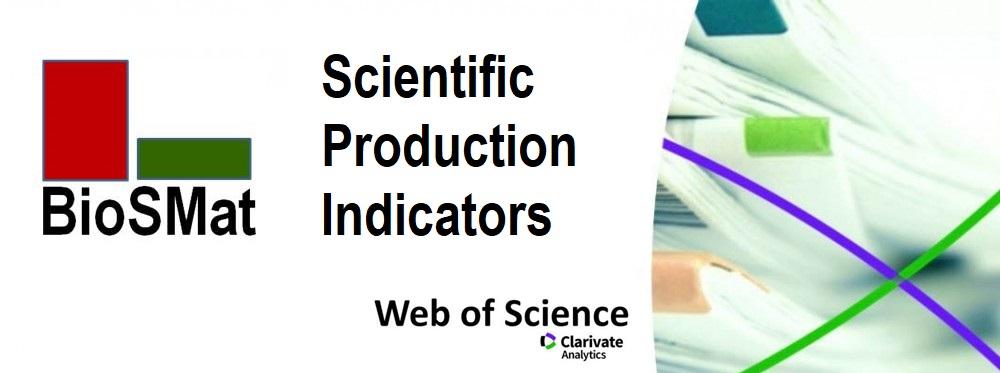 web_of_science_for_webingles