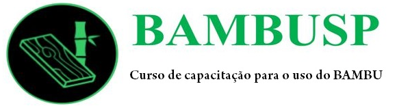 BambUSP