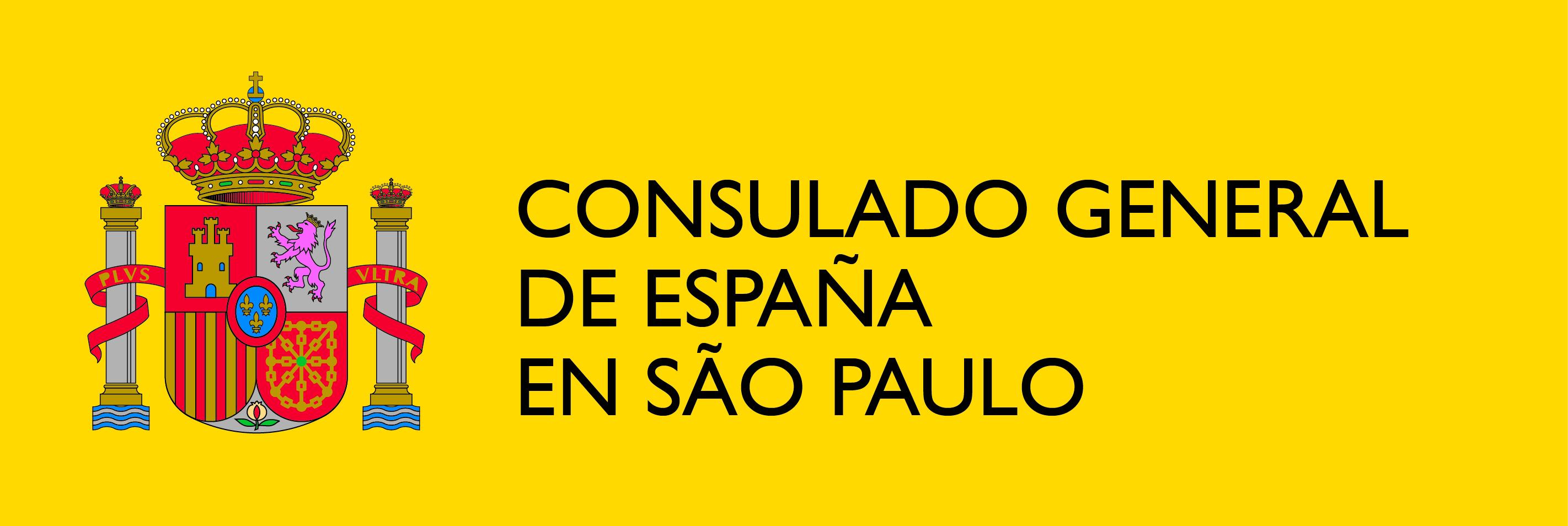 CON_SAO PAULO_logo alta