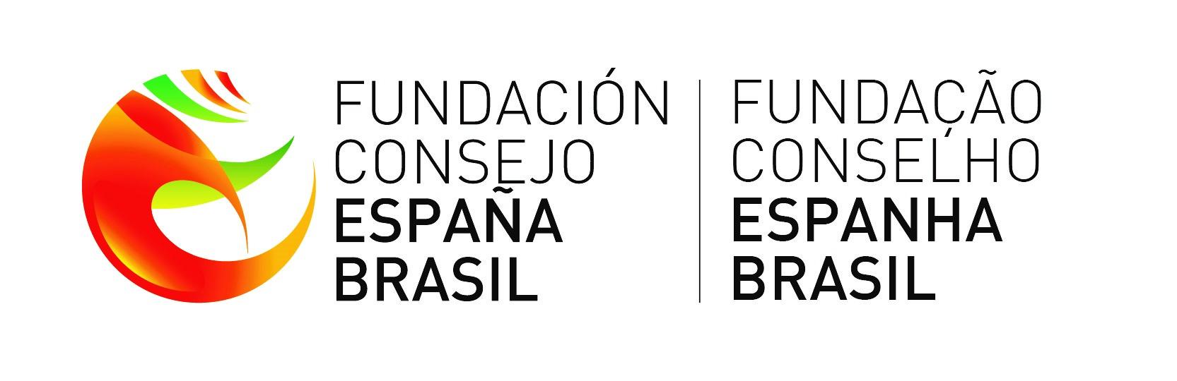 LOGO FCEBrasil bilingüe