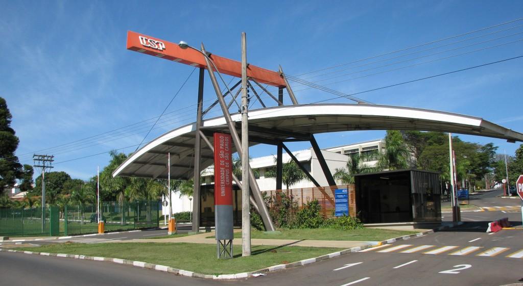 campus 1 - pórtico entrada2_hotsite