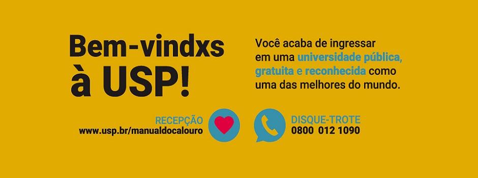 slide_calouro3