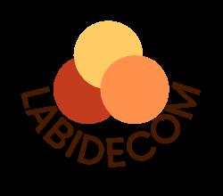 LABIDECOM ECA-USP