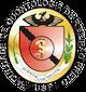 Comissão de Cultura e Extensão - FORP/USP