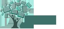 Centro de Desenvolvimento Docente para o Ensino