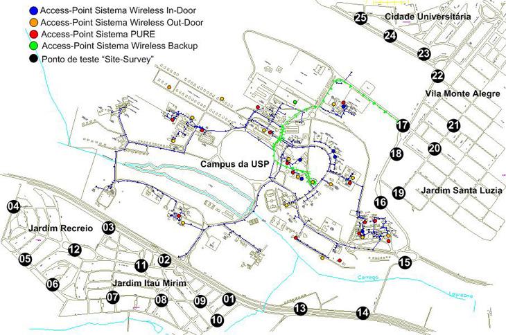 mapa_wireless_limites