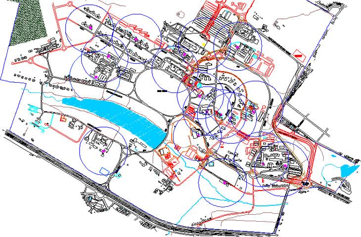 wireless_mapa
