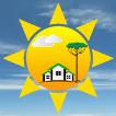 Núcleo de Climatologia Aplicada ao Meio Ambiente