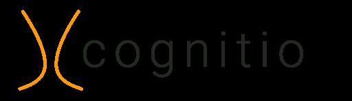 COGNITIO · USP