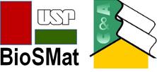 Núcleo de Pesquisa em Materiais para Biossistemas