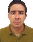 dr. joo almiro ferreira filho