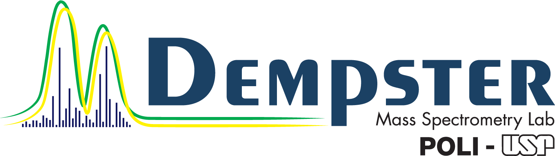 DEMPSTER Mass Lab
