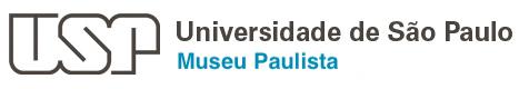 DEV - Museu Paulista