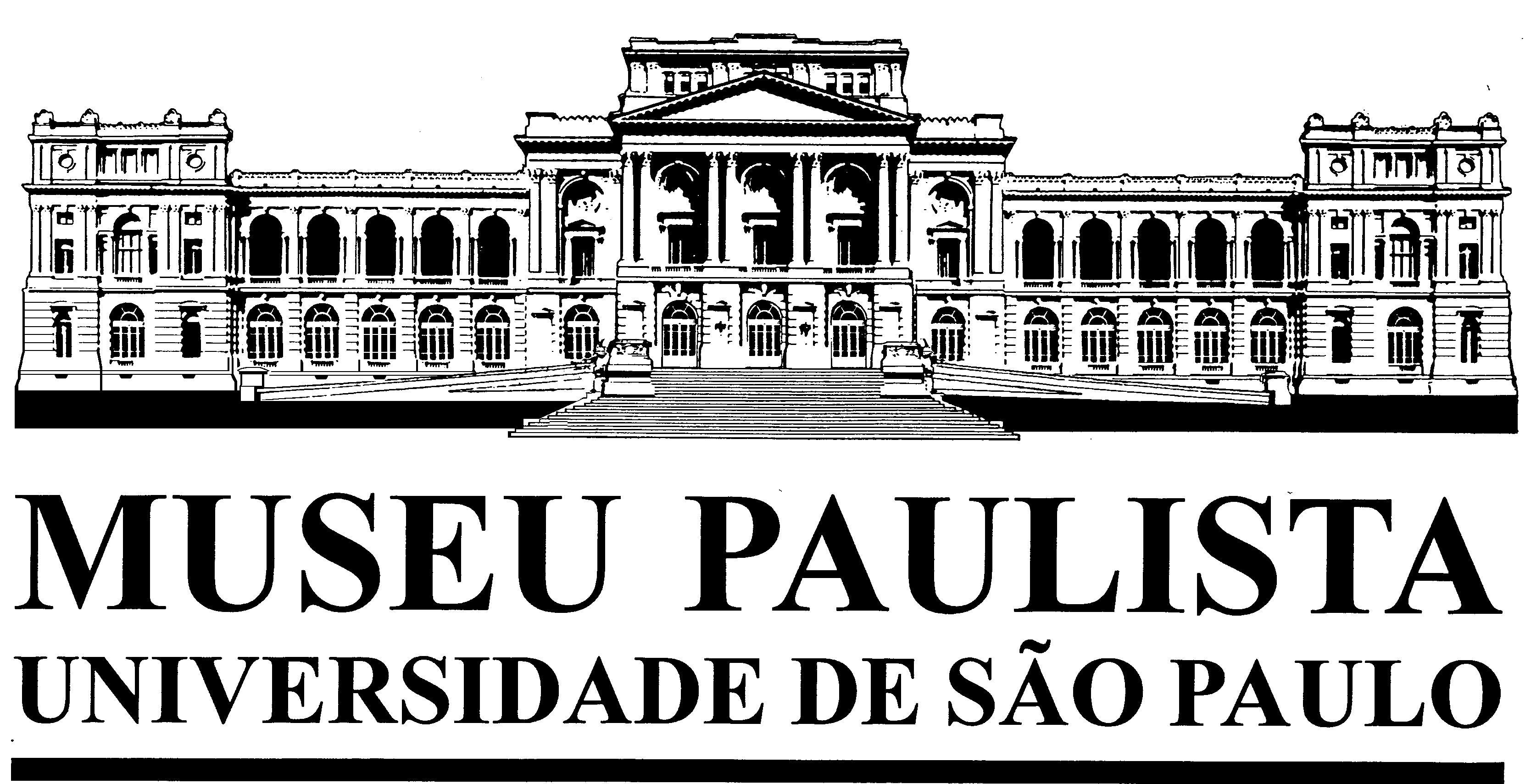 logo_usp_bco_150px