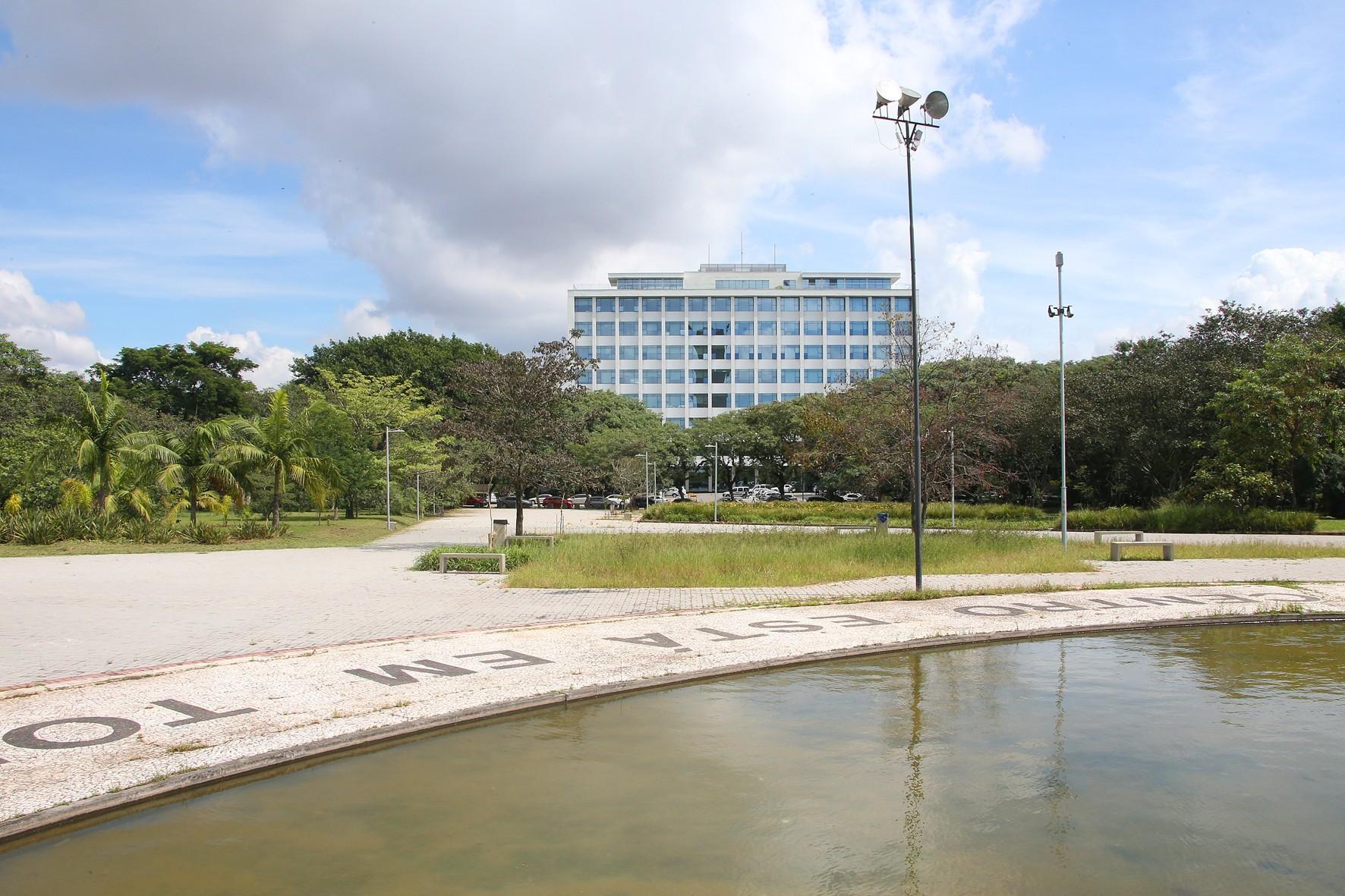 Praa-do-Relgio-Foto-Marcos-Santos-020
