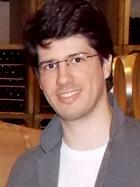Resultado de imagem para Prof. Dr. Leandro Machado Colli