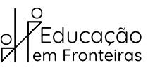 Educação em fronteiras