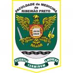 Central de Equipamentos e Serviços Multiusuários