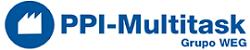 Logo_PPI_FundoTransp
