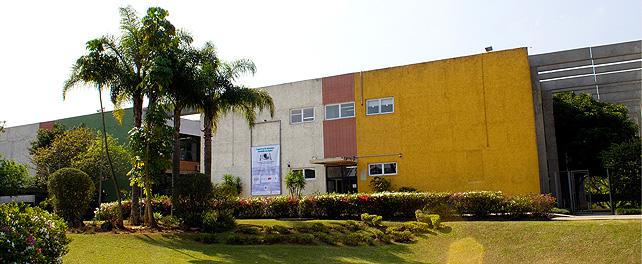 fcf-fachada
