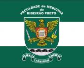 bandeira fmrp