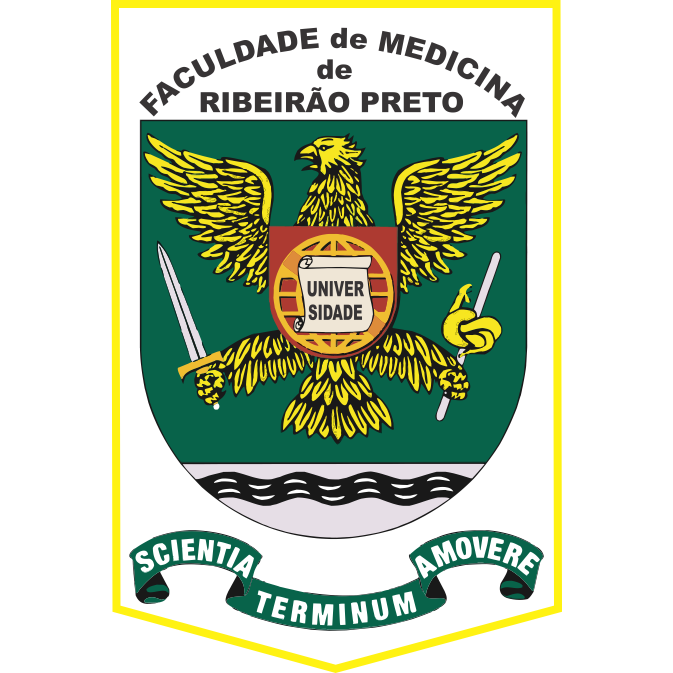 Ribeirão Preto Medical School