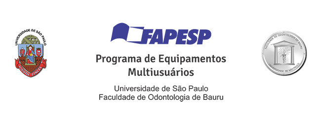 fapesp-fob2