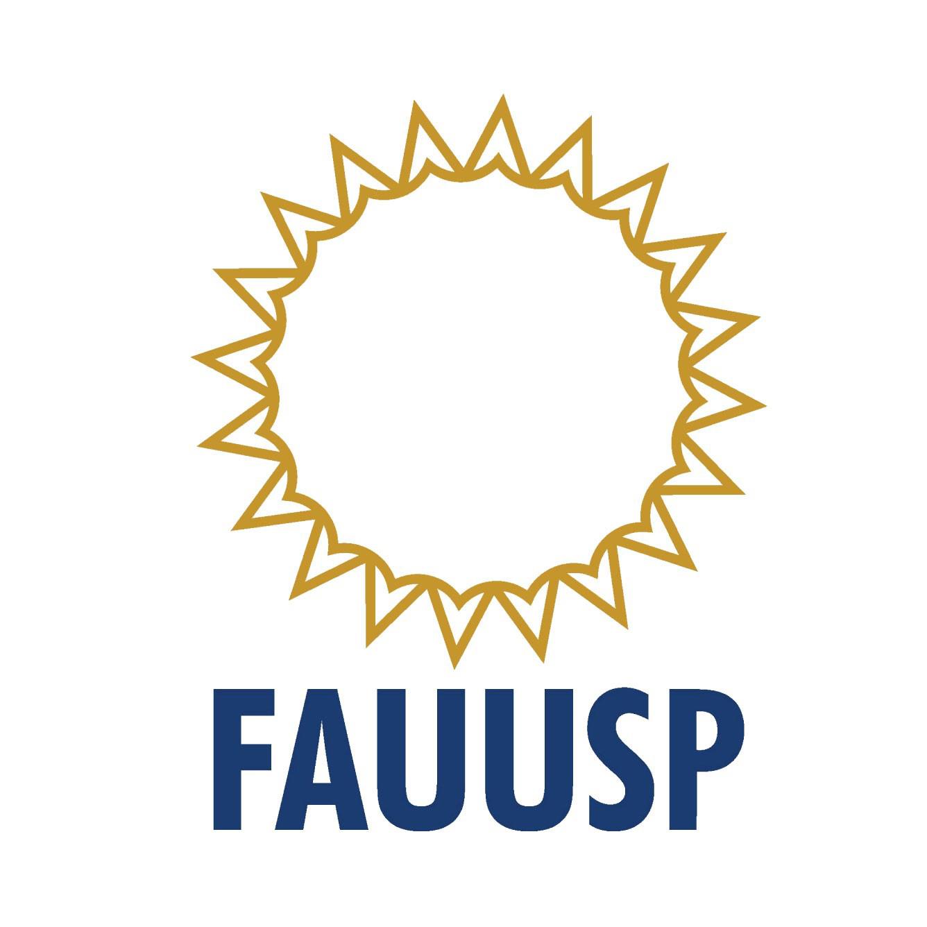 FAUUSP