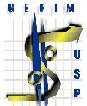GEFIM – Gestão Financeira e de Materiais