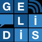 GELiDis – Grupo de Pesquisa Linguagens e Discursos nos Meios de Comunicação