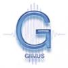 Giimus – Grupo de Inovação em Instrumentação Médica e Ultrassom