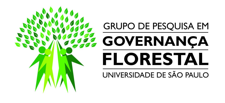 Grupo de Pesquisa em Governança Florestal (GGF)