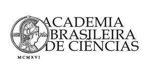 cenário brasileiro da ciência e tecnologia