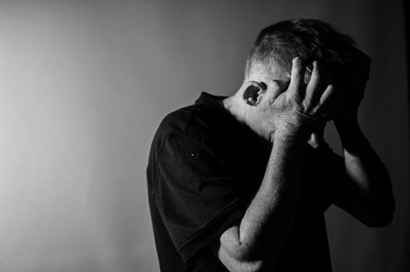 Pandemia traz necessidade de atenção à saúde mental