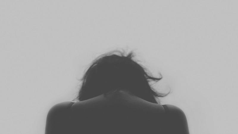 Docente discute consequências do isolamento social para a saúde mental