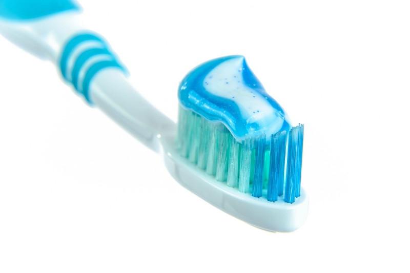 Higiene bucal pode prevenir covid-19 e outras doenças
