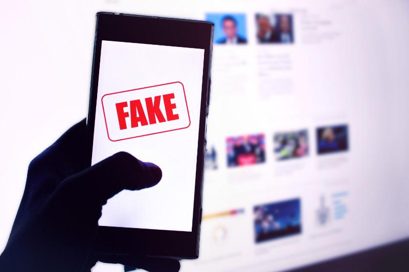Especialistas desmistificam fake news sobre vacinas