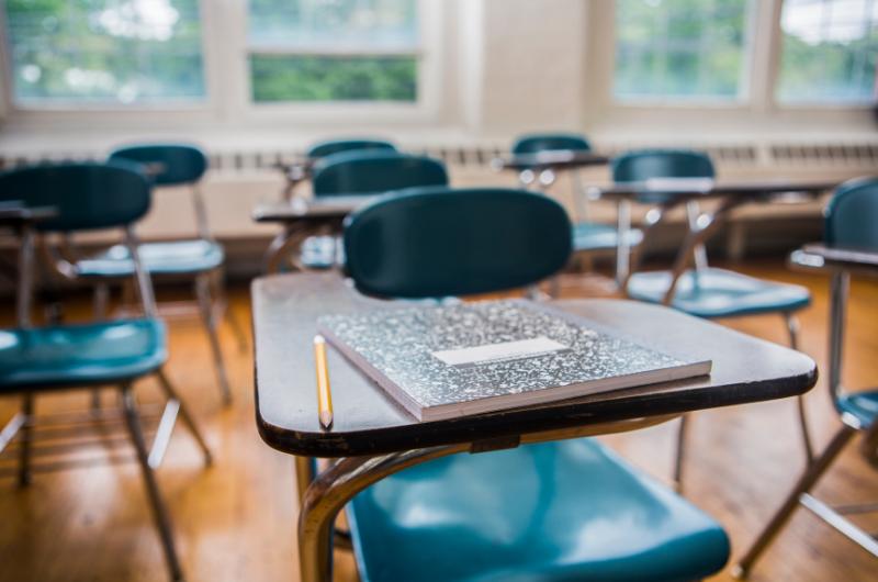 Para especialistas, evasão escolar será um dos reflexos da pandemia na educação