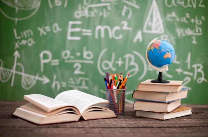 Gestores da educação precisam de dados para contornar consequências da pandemia