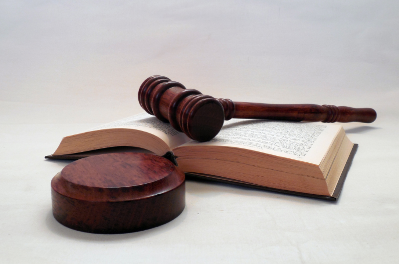 Princípios de direitos humanos ainda encontram dificuldades de aplicação nas empresas